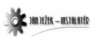 Instalatér – topenář Jan Ježek