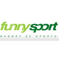 FUNNY SPORT s.r.o.