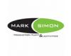 MARKSIMON s.r.o.