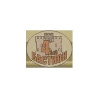 4bastion