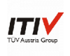 I.T.I. - Integrovaná technická inspekce, spol. s r.o.