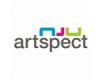 Artspect, a.s.