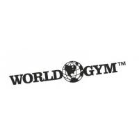 World Gym Fresh-Ферганская