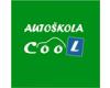 Autoškola CooL
