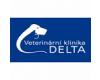 Veterinární klinika Delta MVDr. Michael Růžička, s.r.o.