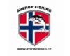 AVEROY FISHING, s.r.o.