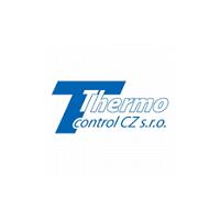 Thermo-control CZ, s.r.o.