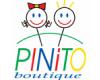 PINiTO boutique, s.r.o.