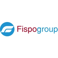 Fispogroup s.r.o.