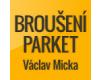 Vybrousit.cz