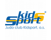 Judo club Kidsport