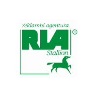 RLA STALLION reklamní agentura