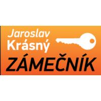 Jaroslav Krásný ZÁMEČNÍK