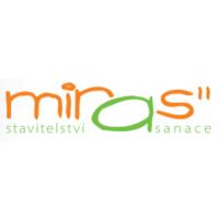MIRAS - stavitelství a sanace s.r.o.