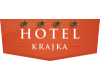 Hotel Krajka