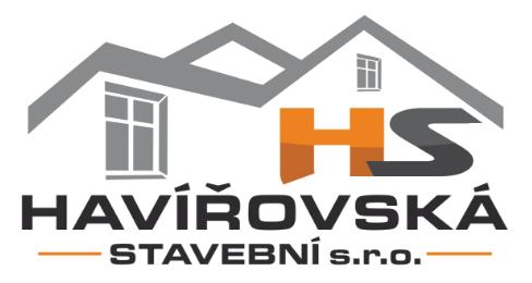 HAVÍŘOVSKÁ STAVEBNÍ s.r.o.
