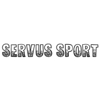 Michal Břicháč - Servus Sport