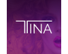 Kosmetické studio Tina