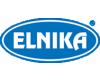 ELNIKA plus, s.r.o.