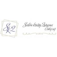 Salón krásy Zuzana Český ráj