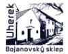 Bojanovský sklep Uherek