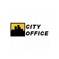 CITY OFFICE s. r. o.