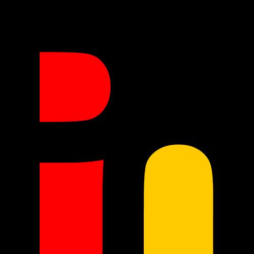 Petra Stárková němčina Brno