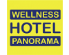 Wellness hotel Panorama****