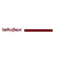 Lattoflex - luxusní matrace a rošty