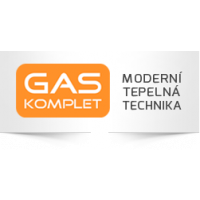 GAS KOMPLET s. r. o.