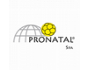 PRONATAL Spa s.r.o.