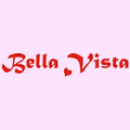 Night club Bella Vista
