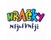 www.hrackynejlevneji.cz