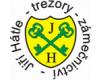 Jiří Hátle