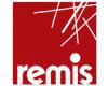 REMIS, s.r.o.