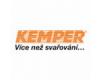 Kemper, spol. s r.o.