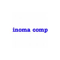 INOMA COMP, s.r.o.