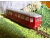 Modelová železnice | feldbahn model