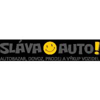 AUTOBAZAR Slávaauto - Pavel Slavíček