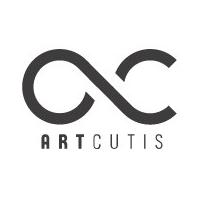 Artcutis s.r.o.