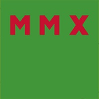MMX Pivotel − pivovar s hotelem a restaurací