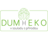 DUMEKO.cz