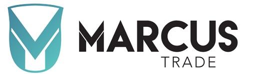 MARCUS TRADE, s. r. o.