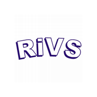 RIVS, s.r.o.