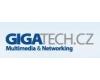 Gigatech.cz - internetový a kamenný obchod