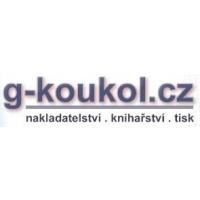 TISK - Gedeon Koukol