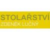 Stolařství Zdeněk Lučný