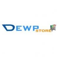 DewpStore