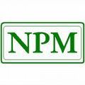 NPM - stavební společnost, s.r.o.
