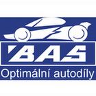 BAS - AUTOMATERIAL, spol. s r.o.